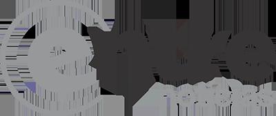 Logotipo Entre Notícias